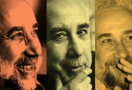 Jacques Hassoun - Intervenciones y Efectos