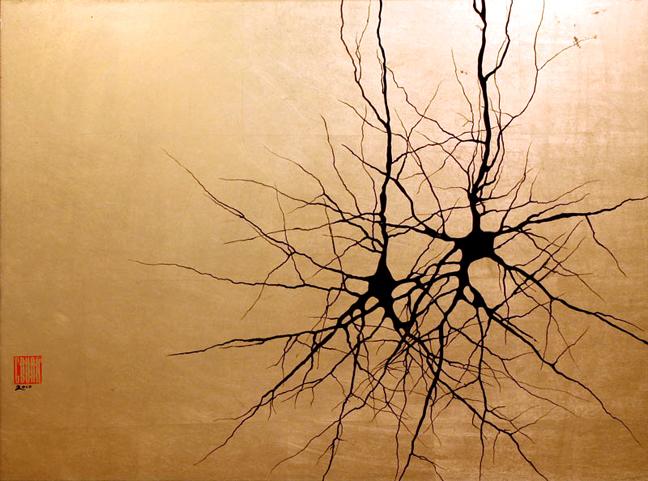 Psicoanálisis y neurociencias