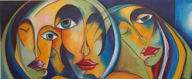4. Trastorno bipolar o una interrogación por la manía y la pulsión