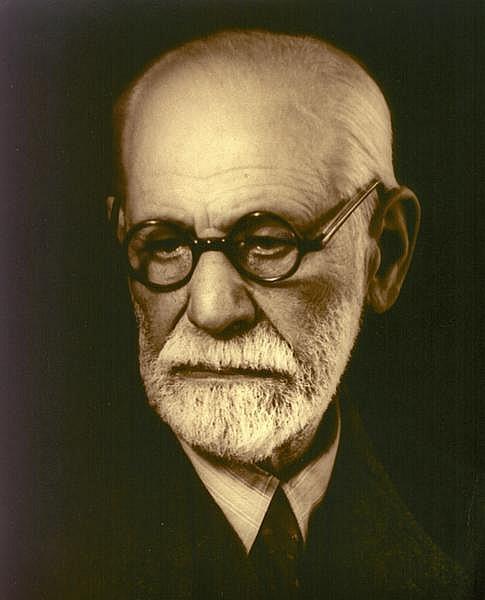 Intervenciones y Efectos - Freud