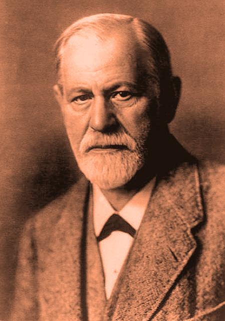 La sexualidad infantil en Freud (II)