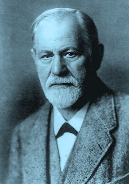 Freud - Las excepciones