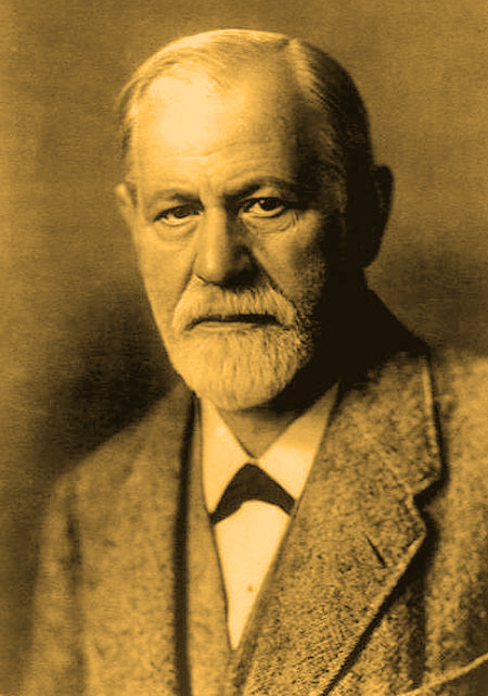 La sexualidad infantil en Freud