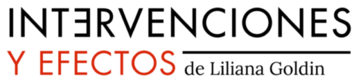 Logo de Intervenciones y Efectos